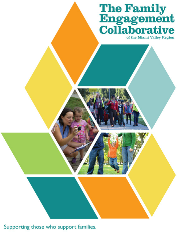 Family Engagement Collaborative of Miami Valley
